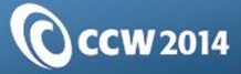 ����� � ������� � ������, �� Call Center World (CCW) 2014