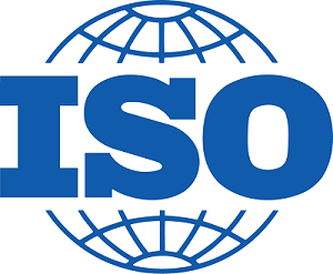 Компания Azercell, лидер на рынке мобильной связи в Азербайджане, успешно прошла сертификацию по первой части стандарта ISO18295