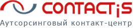 Contactis logo