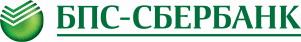 BPS-Sberbank.jpg
